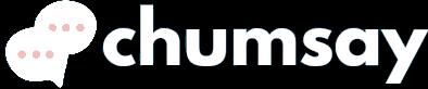 Chumsay Logo