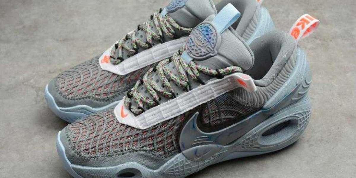 Buy New Brand Air Jordan 1 High OG Dark Marina Blue