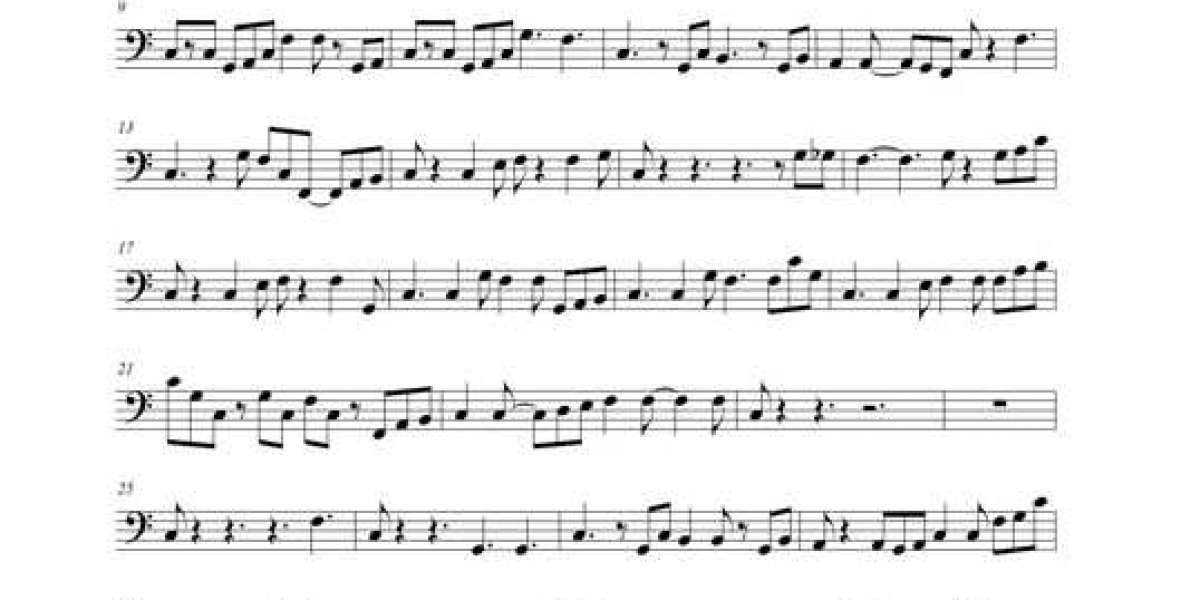 Ron Carter Bass Lines Aebersold 44 Free Zip Book Download [pdf]