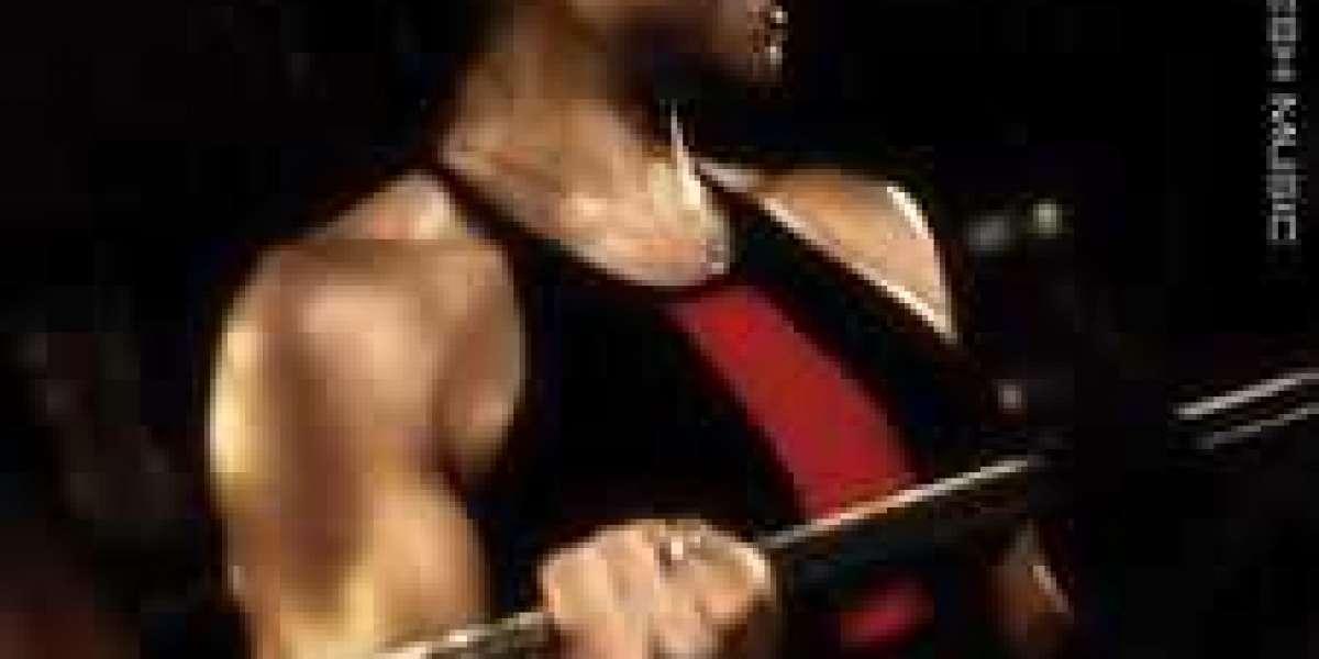 Ebook Bodypump Choreography Tes Torrent Epub Full Edition Zip