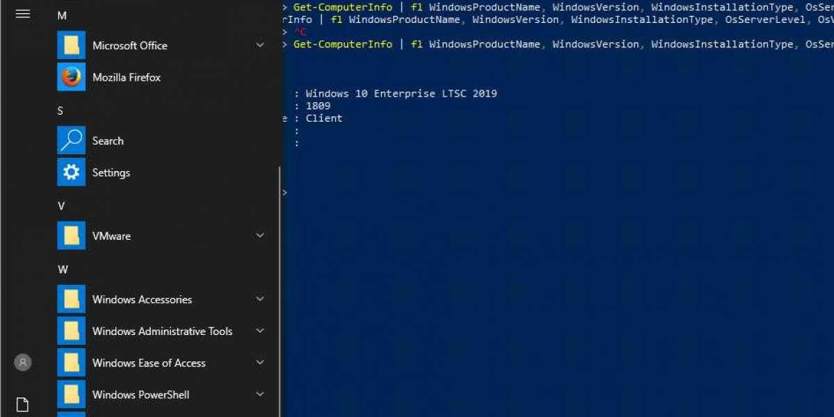 10 Enterprise LTSC 2019 X Full Pro Keygen Utorrent Windows Zip