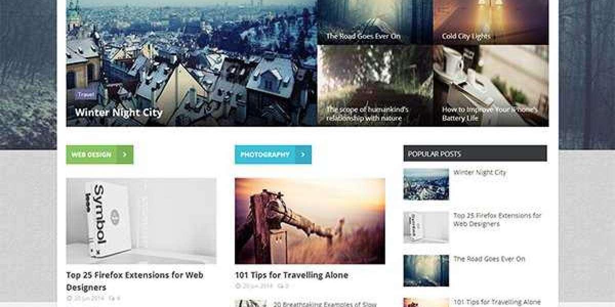 42 Excellent Blogger-Blogspot Templates X64 Pc Registration Utorrent Exe Free Final