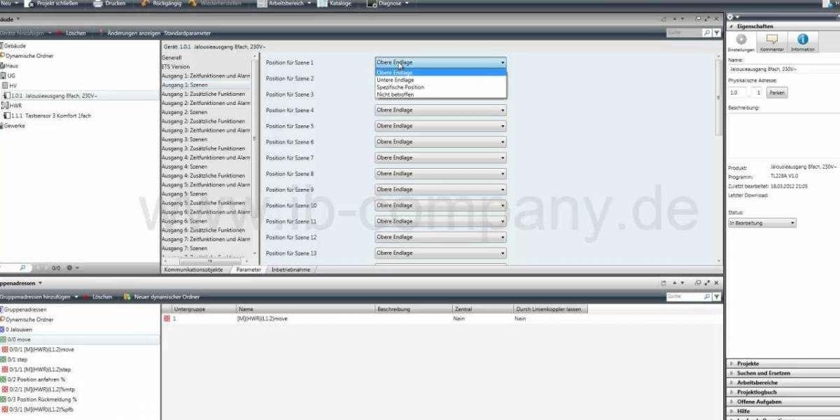 Build Herunterla Windows Cracked License
