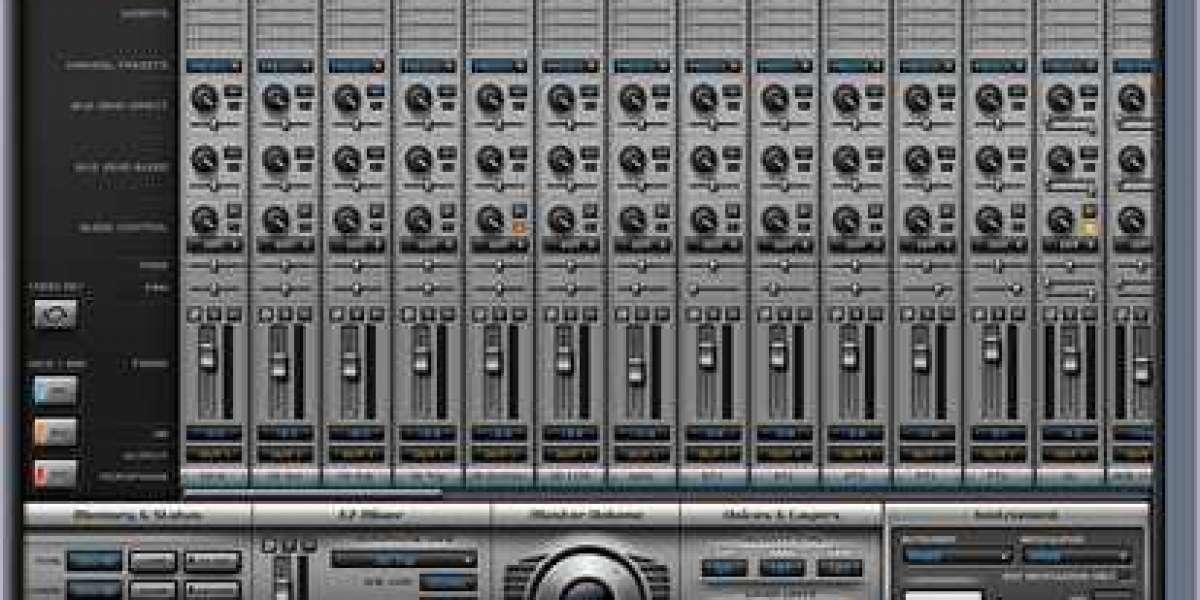 File Sonalksis Activator Patch 64 Torrent Zip Windows