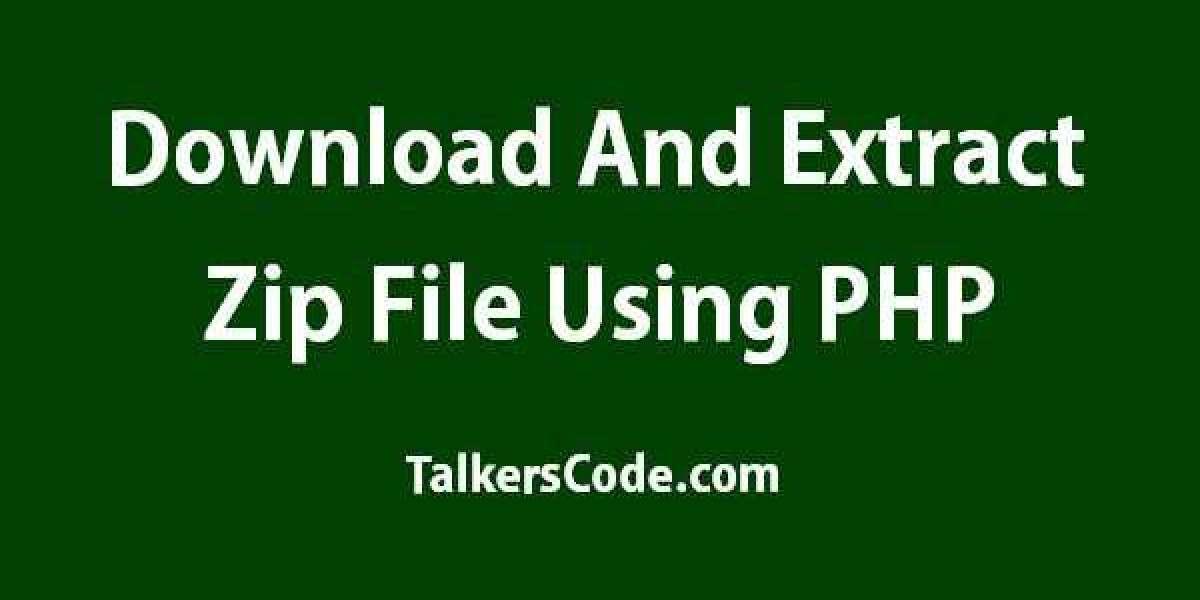 Pic File Pc License Rar 64bit