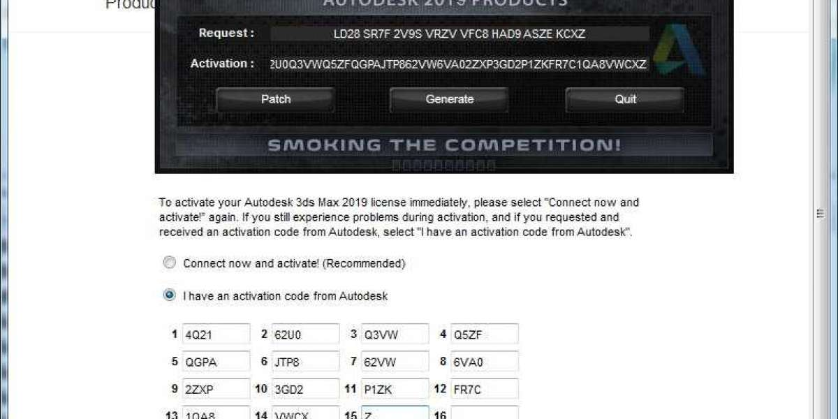 Key T Ativador Pc Free Exe Latest 32bit