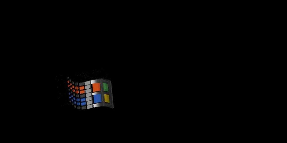 Torrent 98 Screensavers For 32 Full Version Final Zip Activation Macosx