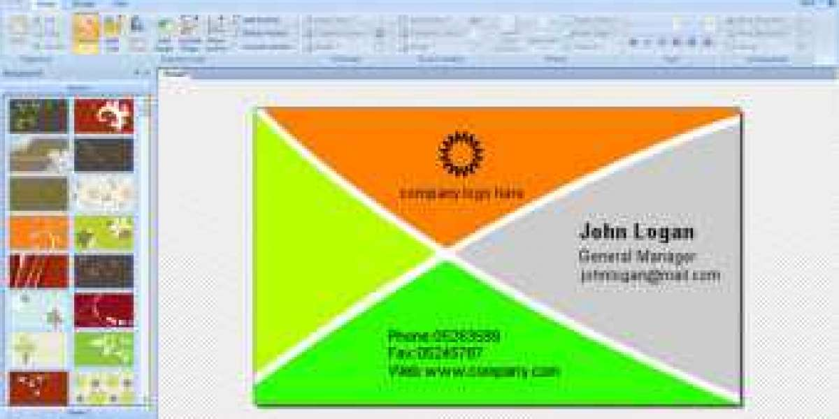 Full Edition Braham Kavach Bani 37 Zip Torrent Book [epub]