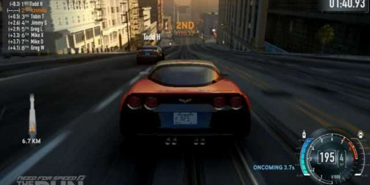 Nfs The Run Loc License Pc Serial Full Version Latest Exe