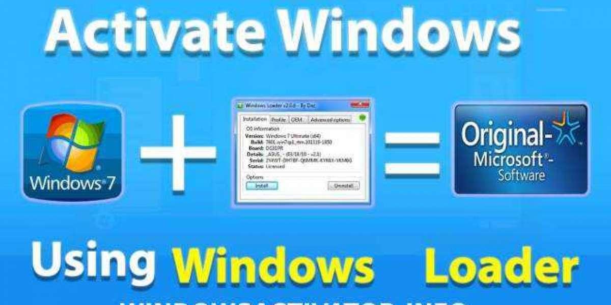 Full Loa R 2.2 2 Download Registration Serial Iso Pc 64bit