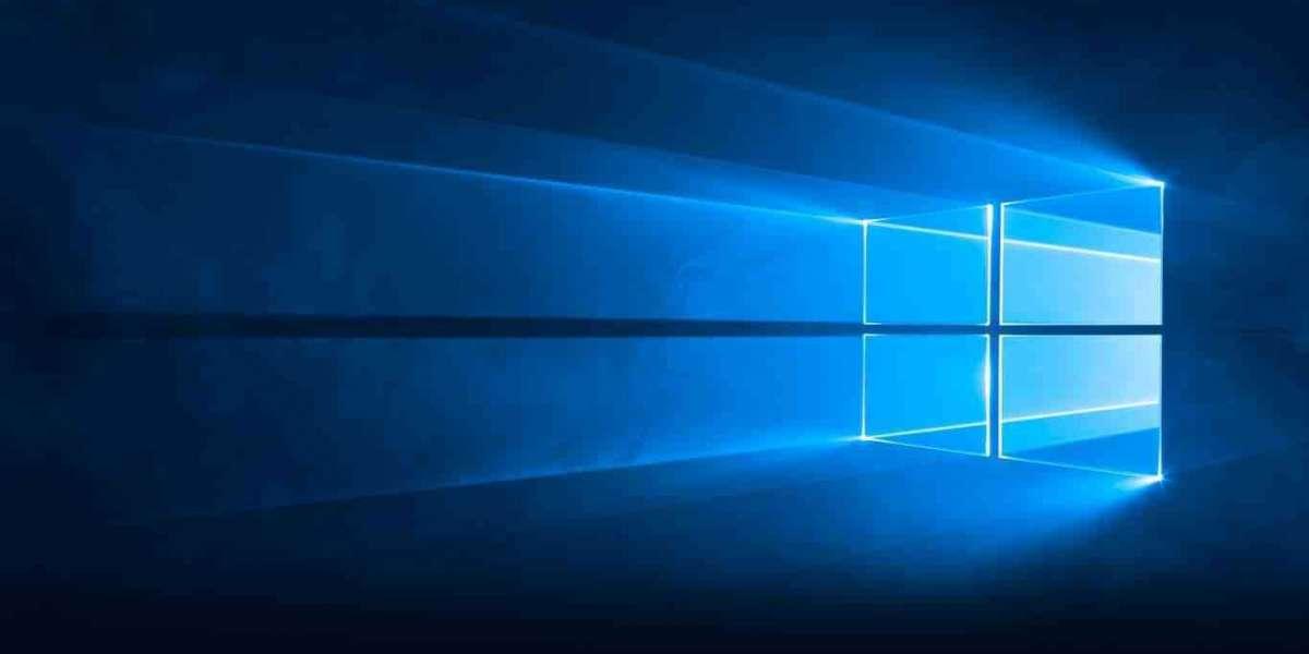 64bit Type Iso Zip Full Windows